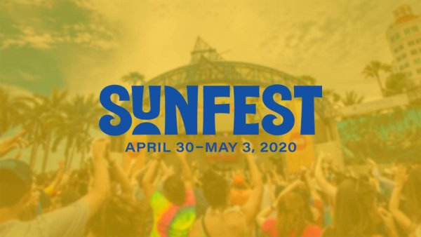 image for SunFest