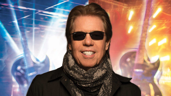 image for George Thorogood & The Destroyers