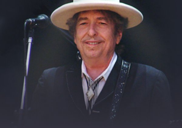 None - Beat The Box Office: Bob Dylan & His Band