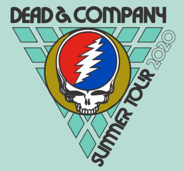 image for Dead & Company
