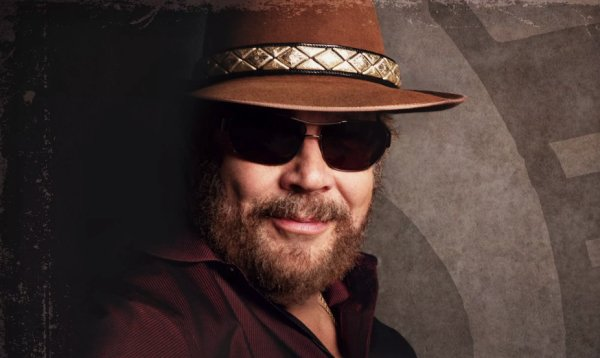 None -   Hank Williams Jr. | Tuscaloosa Amp