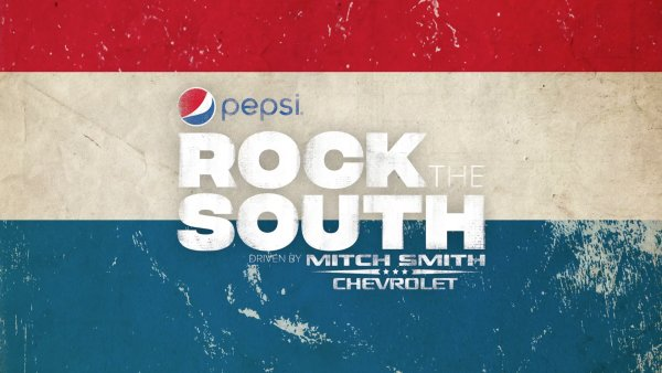 image for Rock The South | Cullman, AL