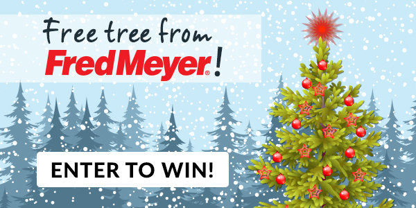this promotion ended dec 9th 1159 pm - Fred Meyer Christmas Trees