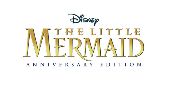 None - THE LITTLE MERMAID 30th Anniversary Signature Collection Giveaway!