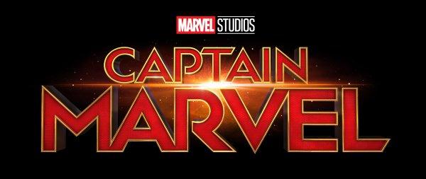 None - Marvel Studios'CAPTAIN MARVEL Advance Screening