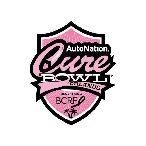 None - AutoNation Cure Bowl 2018