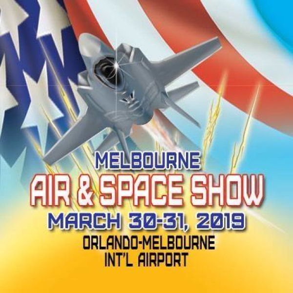 None - Two Tickets to the Melbourne Airshow 2019