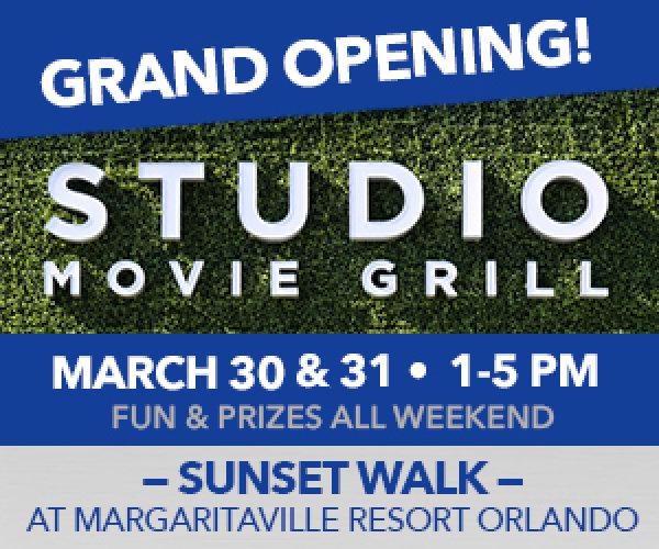 None - Studio Movie Grill