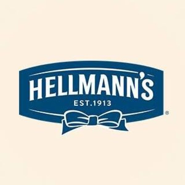 None -  Enter for Your Chance to Win a $75 Hellmann's Publix Gift Card