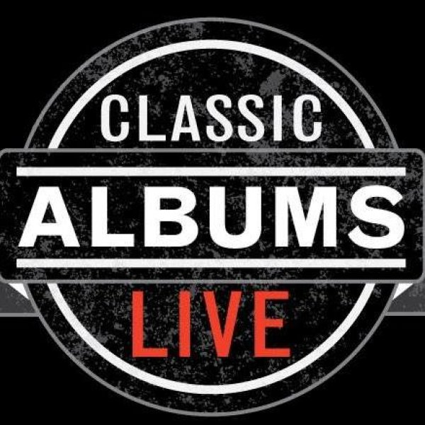 None -   Tickets to Classic Albums Live: The Rolling Stones Let It Bleed at Hard Rock Live on 7/27!