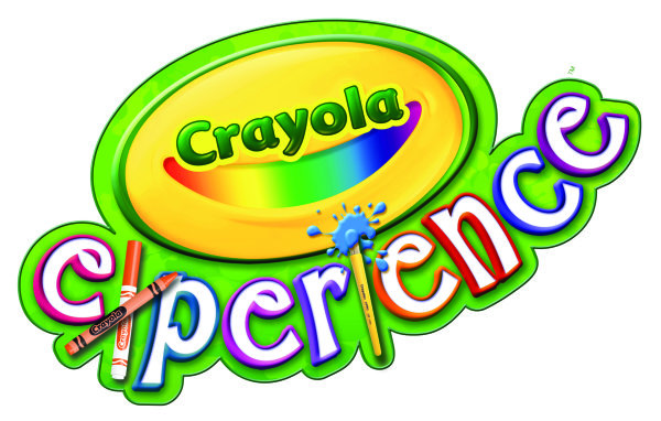 None - Crayola Experience Annual Passes Tickets Giveaway!