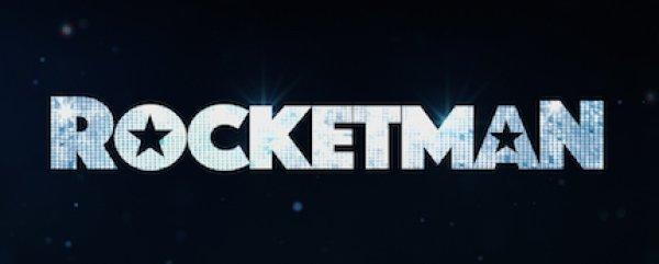 None -  Enter to Win Advance Screening Passes to Rocketman!
