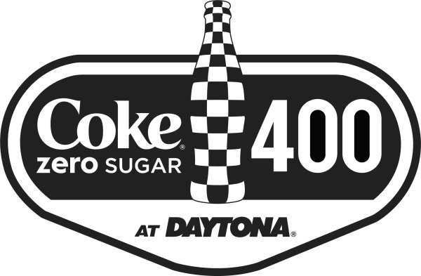 None - Enter for Your Chance to Win Tickets to Daytona Coke Zero Sugar 400 and more!