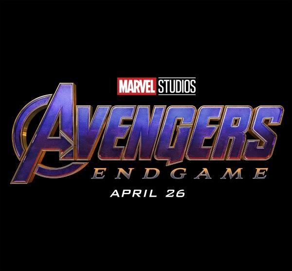 """None - Marvel Studios' """"Avengers: Endgame"""""""