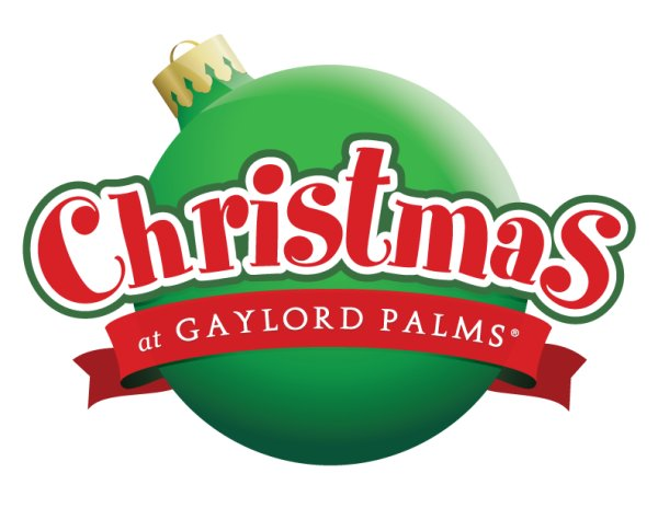 None - Enter for a chance to win a GRAND PRIZE package to a Christmas at Gaylord Palms!