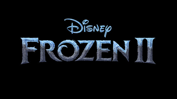 None - Tickets to the IMAX® Advance Screening of Disney's FROZEN 2!