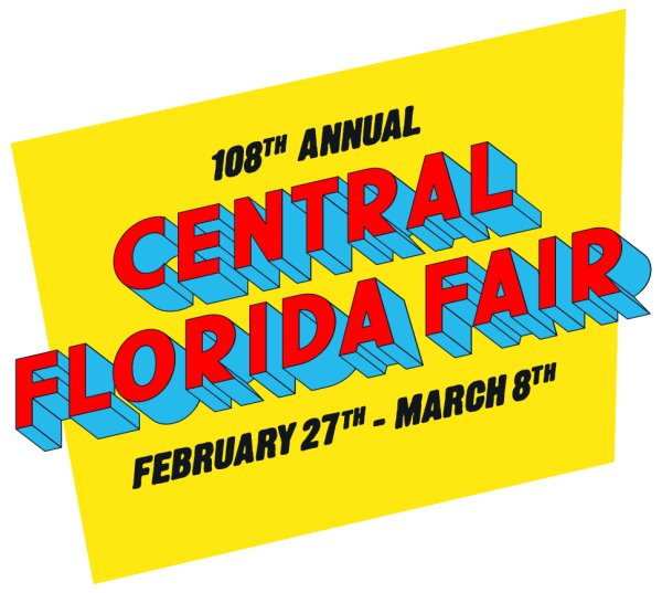 image for 108th Annual Central Florida Fair.