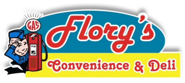 None - Flory's $50 Catering Gift Card