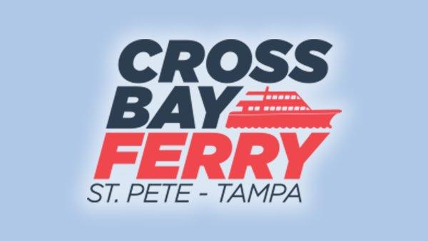 None - Cross Bay Ferry Tickets