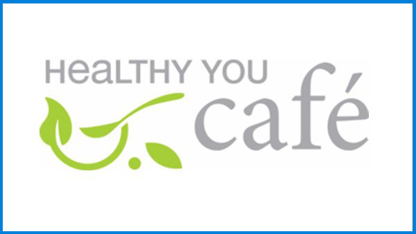 None -  Health You Cafe Giveaway