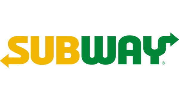 None - Y96.9 Wants to Bring Your Office Free Lunch From Subway