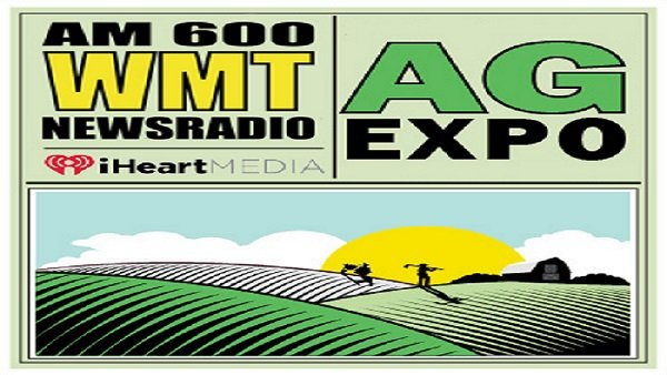 None - WMT Ag Expo