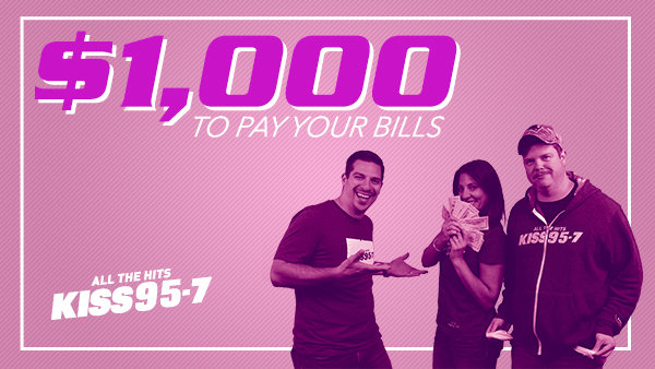 None - Pay Your Bills