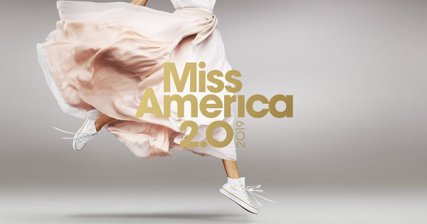 None - Miss America 2020 Competition - Finals at Mohegan Sun