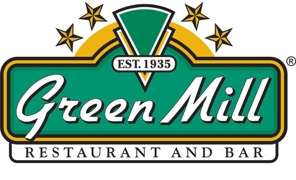None - Win a $150 Green Mill gift Card!