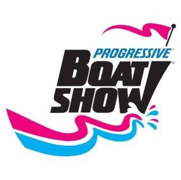 None - Win a pair of tickets to the Minneapolis Boat Show!