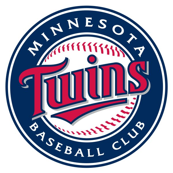 None - Win a pair of Minnesota Twins Home Opener Tickets!