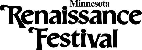 None - Win Tickets to the MN Renaissance Festival!