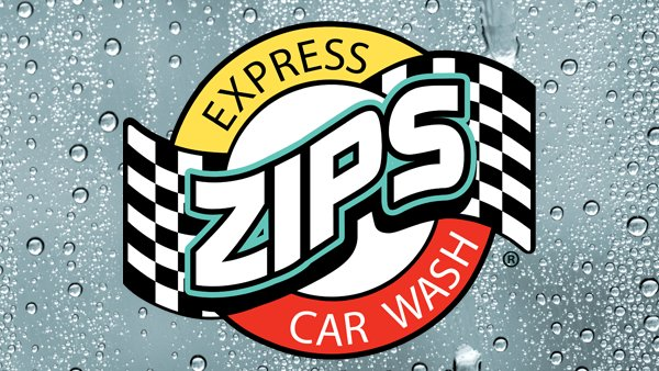 None - Win a $30 gift card to Zip's Car Wash!