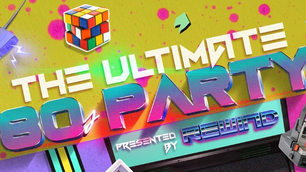 None - Enter to win tickets to the Ulimate 80's Party featuring Tiffany at the Aztec Theatre!