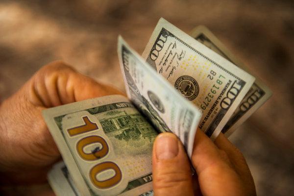 None -   $1,000 Bribe!