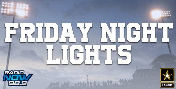 None - Friday Night Lights