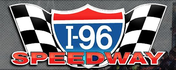 None - WIN 4-Packs of I-96 Speedway Tickets!