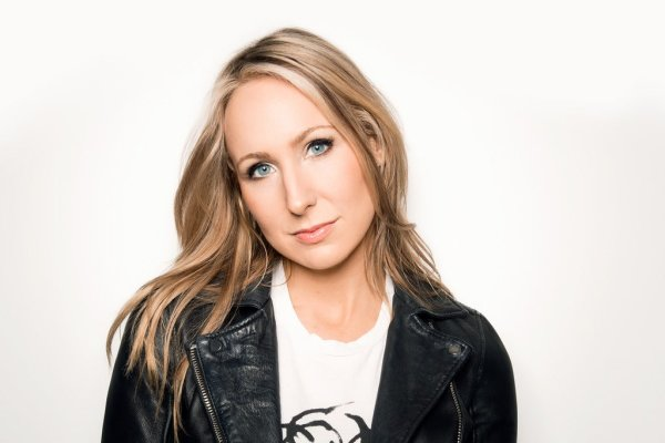 None - Win Nikki Glaser: Bang It Out Tickets