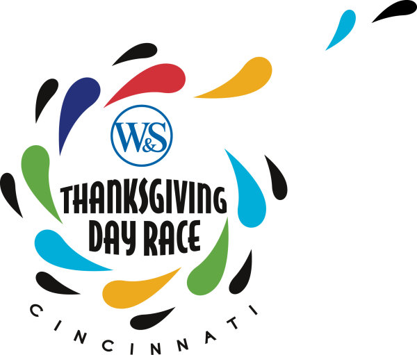 None - W&S Thanksgiving Day Race!
