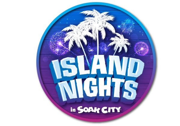 None - Win tickets to Kings Island for Island Nights in Soak City!