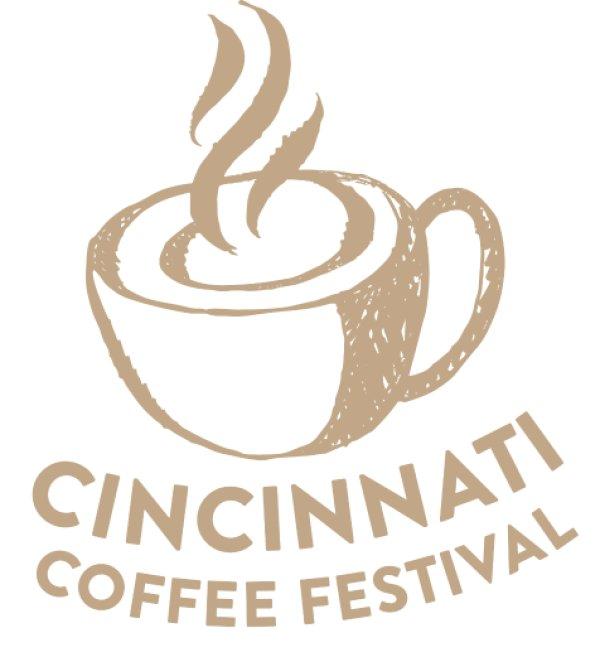 None - Win tickets to the 2019 Cincinnati Coffee Festival!