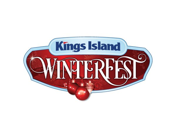 None - Win tickets to WinterFest at Kings Island!