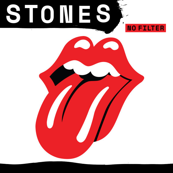 None - ROLLING STONES