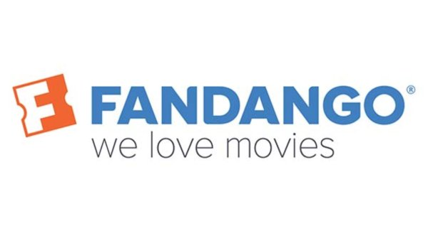 None - Win Fandango tickets to see Fighting With My Family