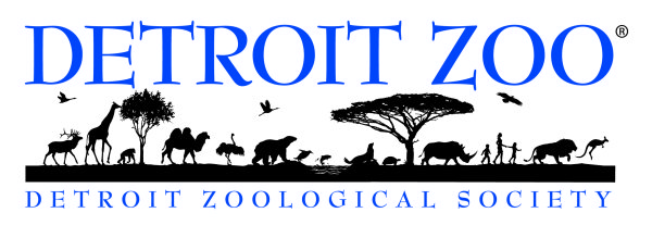 None - Win tickets to the Detroit Zoo Boo!