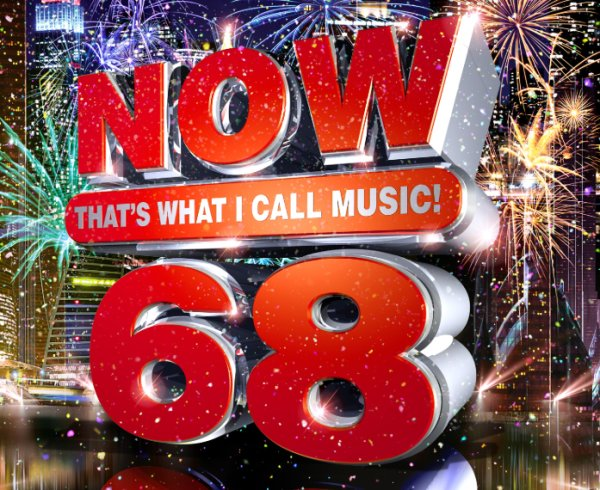 Radio stations christmas wishes sweepstakes