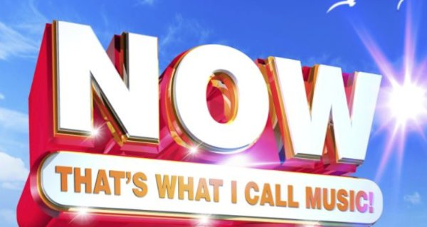 None - Win a copy of Now That's What I Call Music!- Volume 70