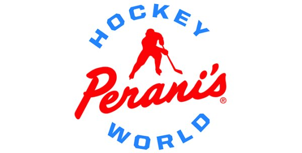 None - Gear Up with Perani's Hockey World
