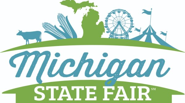 None - Win a 4-pack of tickets to the Michigan State Fair