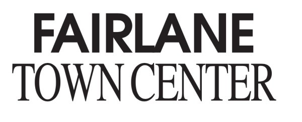 None - Win a photo package with Santa at Fairlane Town Center